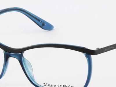 Marc-502058
