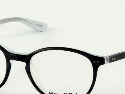 Marc-503041