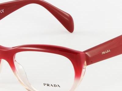 Prada-VPR-01