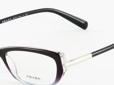 Prada-VPR-03N