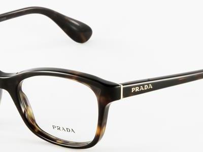 Prada-VPR-05P