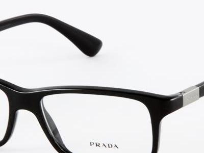 Prada-VPR-06S