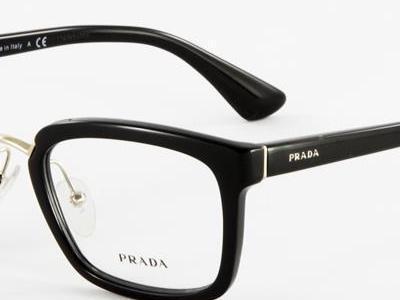 Prada-VPR-09