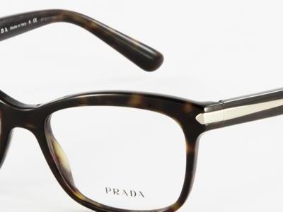 Prada-VPR-10R