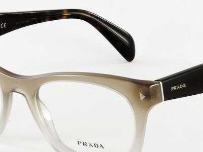 Prada-VPR-11S