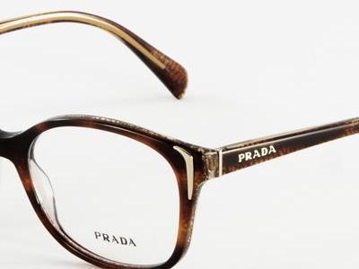 Prada-VPR-13
