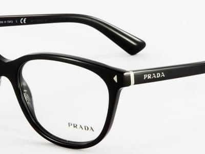 Prada-VPR-14