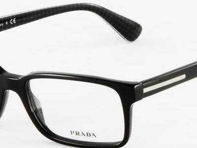 Prada-VPR-15