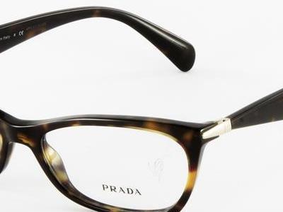 Prada-VPR-15P