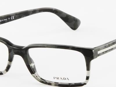 Prada-VPR-15Q
