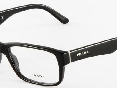 Prada-VPR-16