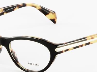 Prada-VPR-18
