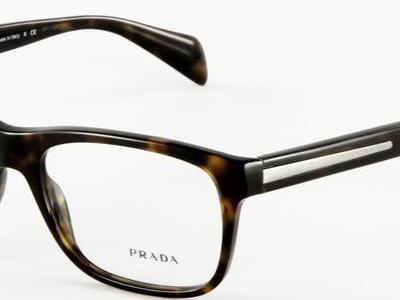 Prada-VPR-19
