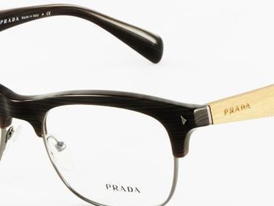 Prada-VPR-22