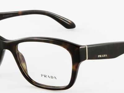 Prada-VPR-24R