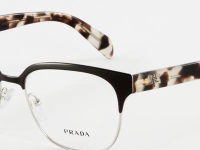 Prada-VPR-54