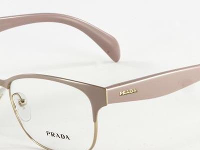 Prada-VPR-65