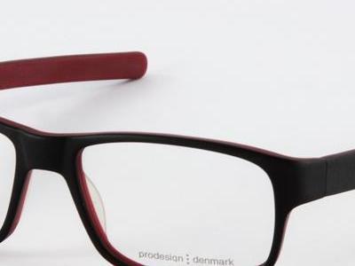 Prodesign-4690