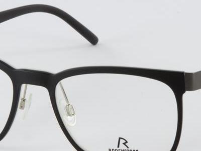 R-7013-A
